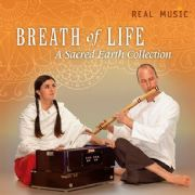Breath of Life - A Sacred Earth Collection - Sacred Earth